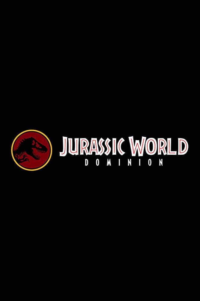ดูหนังออนไลน์ฟรี Jurassic World 3: Dominion (2021)
